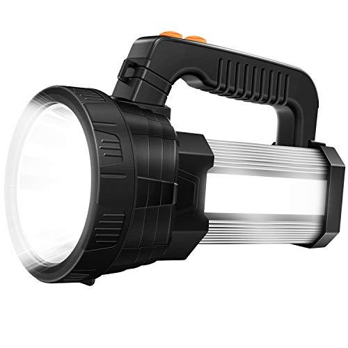 Glandu Spotlight